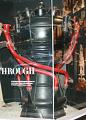 View Rocket Engine, Combustion Chamber, V-2 digital asset number 5