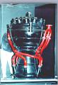 View Rocket Engine, Combustion Chamber, V-2 digital asset number 0