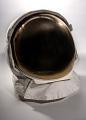 View Helmet, EV, Aldrin, Apollo 11 digital asset number 6