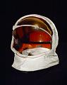View Helmet, EV, Aldrin, Apollo 11 digital asset number 0