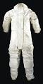 View Pressure Suit, A7-LB, Worden, Apollo 15, Flown digital asset number 1