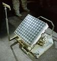 View Laser Ranger Retro-Reflector, Apollo digital asset number 7