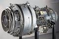 View Lycoming T53-L-13 (LTC1K-4) Turboshaft Engine digital asset number 0