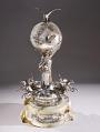 View Scientific American Trophy digital asset number 0