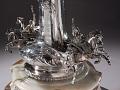 View Scientific American Trophy digital asset number 1