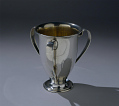 View Cup, Glenn Curtiss digital asset number 1
