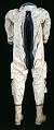 View Pressure Suit, Gemini, G3-C, Grissom digital asset number 1