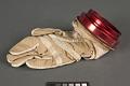 View Glove, Right, G-3-C, Gemini, Grissom digital asset number 1