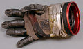 View Glove, Right, AX1-L, Apollo, Prototype digital asset number 4