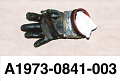 View Glove, Right, AX1-L, Apollo, Prototype digital asset number 8