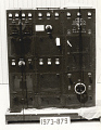 View Transmitter, Radio Range, TVC digital asset number 2