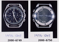 View Chronograph, Armstrong, Apollo 11 digital asset number 6