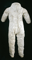 View Pressure Suit, A7-L, Young, Apollo 10, Flown digital asset number 6