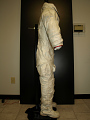 View Pressure Suit, A7-L, Young, Apollo 10, Flown digital asset number 3