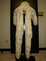 View Pressure Suit, A7-L, Young, Apollo 10, Flown digital asset number 4