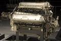 View Napier Lion W-12 Engine digital asset number 0