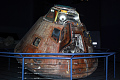View Command Module, Apollo 17 digital asset number 7