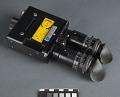 View Vision Tester, Inflight, Gemini V and VII digital asset number 1