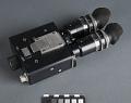 View Vision Tester, Inflight, Gemini V and VII digital asset number 2