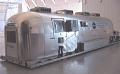 View Mobile Quarantine Facility digital asset number 2