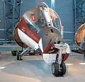 View Paraglider Capsule, Gemini TTV-1 digital asset number 0
