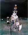 View Engineering Model, Mariner 2 digital asset number 34