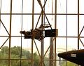 View Engineering Model, Mariner 2 digital asset number 33