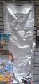 View Hammock, Lunar Module digital asset number 1
