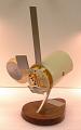 View Model, Remote Sensing Satellite, Earth Survey Module digital asset number 1
