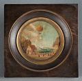 View Balloon Plaque digital asset number 0