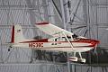 View Cessna 180 digital asset number 2