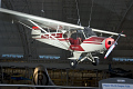 View Piper PA-18 Super Cub digital asset number 0