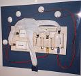 View Assembly, Bioinstrumentation, Skylab 4 digital asset number 0