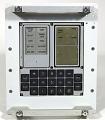 View Keyboard, Display (DSKY), Apollo 7 digital asset number 0
