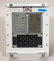 View Keyboard, Display (DSKY), Apollo 16 digital asset number 2