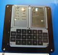 View Keyboard, Display (DSKY), Apollo 16 digital asset number 0