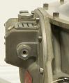 View Parts, Inertial Measurement Unit, SC101, Apollo 7 digital asset number 3