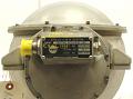 View Parts, Inertial Measurement Unit, SC110, Apollo 14 digital asset number 2