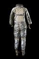 View Pressure Suit, Mercury, Shepard, MR-3, Flown digital asset number 1