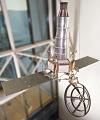 View Lunar Probe, Ranger, Block III digital asset number 3
