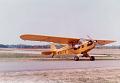 View Piper J-3 Cub digital asset number 5