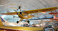 View Piper J-3 Cub digital asset number 1
