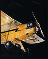 View Piper J-3 Cub digital asset number 6