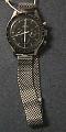 View Chronograph, Cooper, Gemini V digital asset number 4