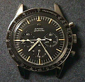 View Chronograph, Conrad, Gemini 5 digital asset number 4