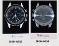 View Chronograph, Conrad, Gemini 5 digital asset number 5