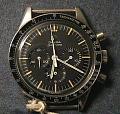 View Chronograph, Lovell, Gemini 12 digital asset number 3