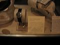 View Chronograph, Lovell, Gemini 12 digital asset number 4