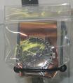 View Chronograph, Stafford, Gemini 6 digital asset number 4