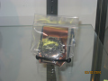 View Chronograph, Stafford, Gemini 6 digital asset number 3
